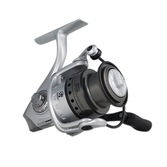 Abu Garcia Silver Max Spinning Reel - SMAX SP 40C