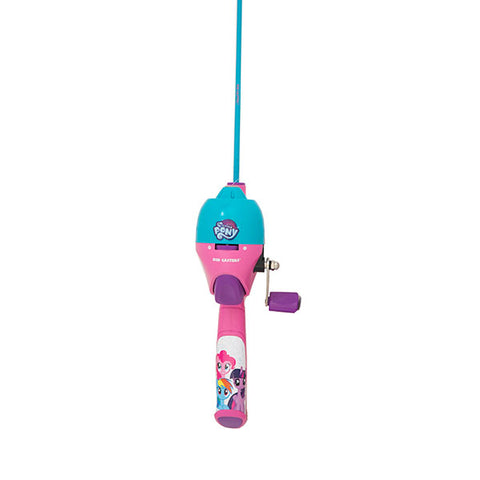 My Little Pony Regular Fishing Kit