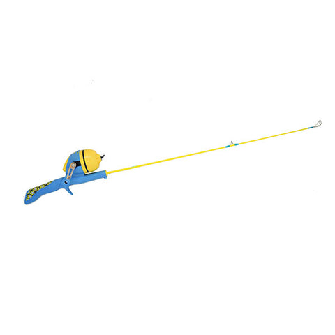 Minions Regular Fishing Kit