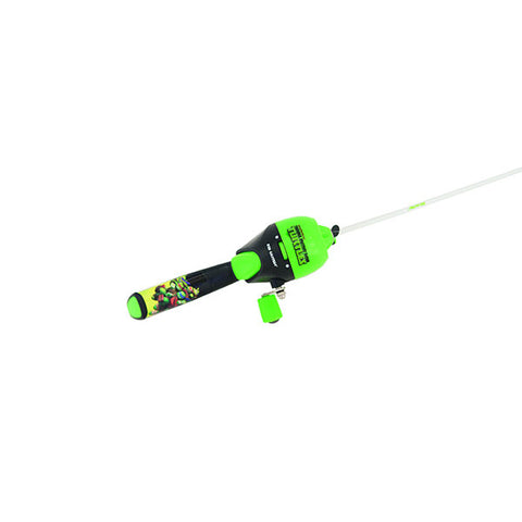 Teenage Mutant Ninja Turtle Regular Fishing Kit