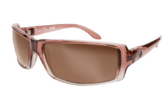Boca Crystal PI Salt Life Sunglasses