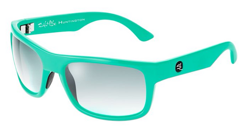 Huntington Crystal TU Salt Life Sunglasses