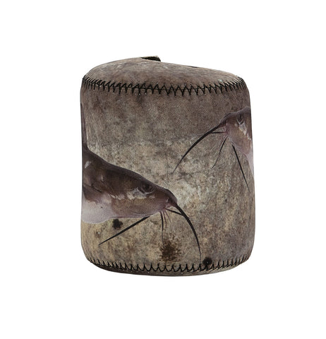 SportFish Catfish Baitcaster Series Cover