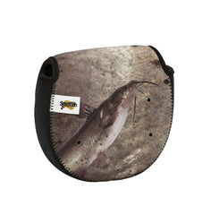 SportFish Catfish Spinner Cover – Universal Size Small