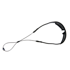 GRAPLRZ Adjustable Sunglasses Strap Holder
