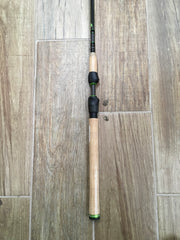 Gator Jim's Rod - Medium Heavy