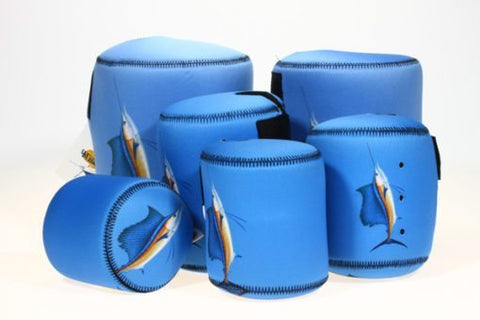 SportFish Royal Sailfish Reel Cover