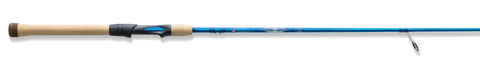 St. Croix Legend Tournament® Inshore Spinning Rods