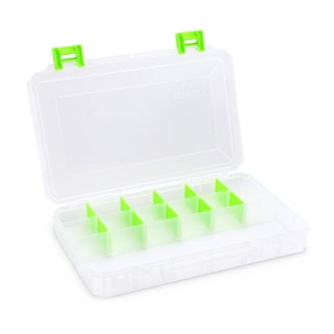 Lure Lock Large Box