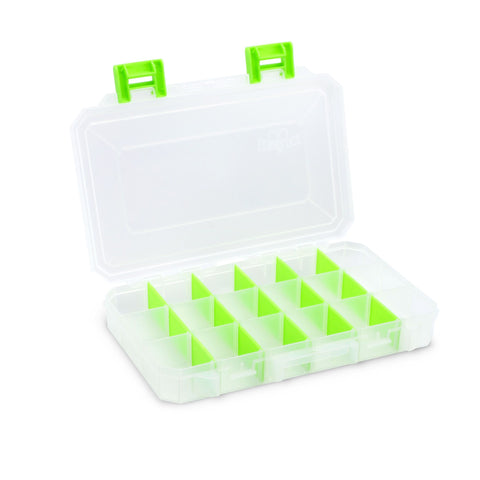 Lure Lock Medium Box
