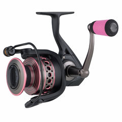 Penn Passion 4000 Spinning Reel - PAS4000