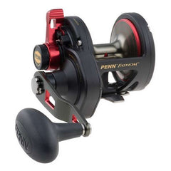 Penn Fathom Lever Drag 30 Conventional Reel - FTH 30LD