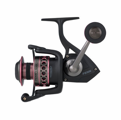 Penn Passion 5000 Spinning Reel - PAS5000