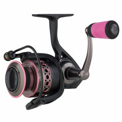 Penn Passion 2500 Spinning Reel - PAS2500