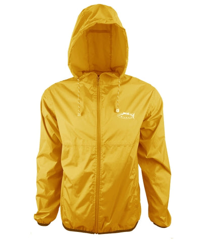 Blue Fin USA Rain Jacket