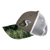 Image of Largemouth Bass Trucker Cap