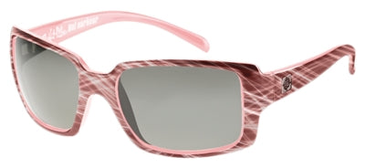 Bal Harbour SGS Smoke Salt Life Sunglasses