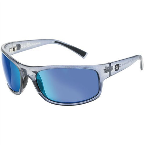 Largo Crystal IC Salt Life Sunglasses