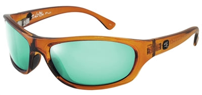 Fiji Crystal RO Salt Life Sunglasses