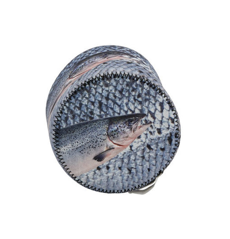 SportFish Salmon Conventional Reel Cover