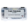 Image of Saltwater Fishing Box Kit
