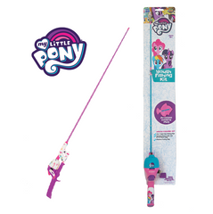 My Little Pony Bundle