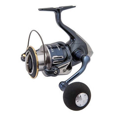Shimano Twin Power XDXG 4000 Spinning Reel- TPXD4000XG