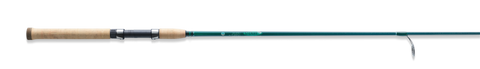 St. Croix  Tidemaster® Inshore Spinning Rods