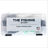 Image of The Bass Fishing Box Special