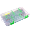 Image of Lure Lock Large Box with ElasTak Liner