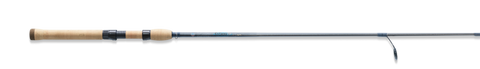 St. Croix Avid Series ® Spinning Rods