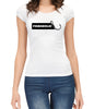 Image of Fishaholic Women's T-Shirt