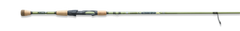 St. Croix Legend ® X Spinning Rods