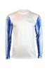 Image of Marlin Long Sleeve Fishing Performance Shirt
