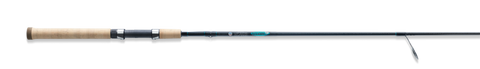 St. Croix Premier® Spinning Rods