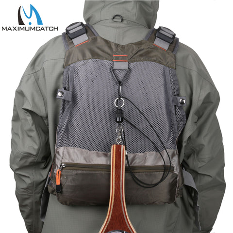 Multi Function Fishing Vest