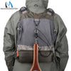 Image of Multi Function Fishing Vest