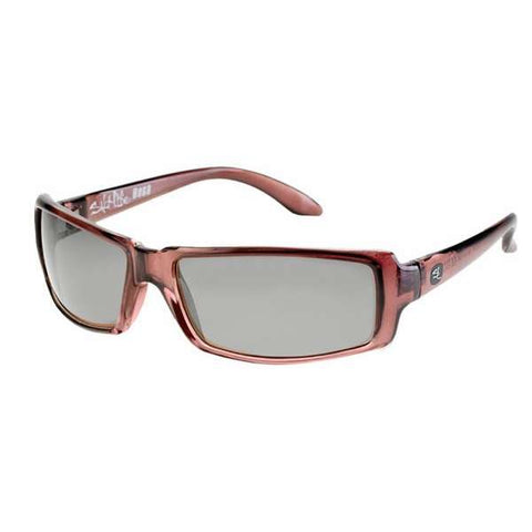 Boca CPK  Smoke Salt Life Sunglasses