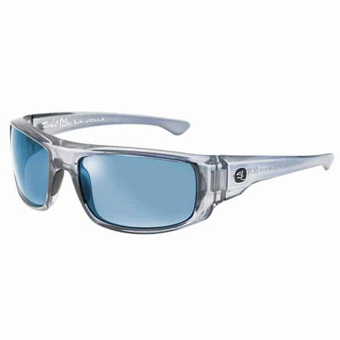 La Jolla CI Copper Blue Salt Life Sunglasses