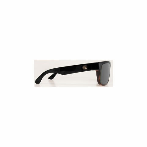 Huntington GBKT Smoke Salt Life Sunglasses