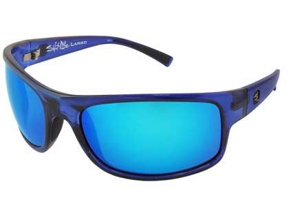 Largo Crystal SA Salt Life Sunglasses