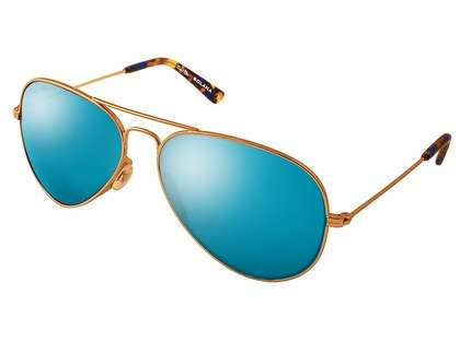 Solana SGDBT Smoke Blue Salt Life Sunglasses