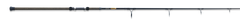 St. Croix Triumph® Surf Spinning Rods