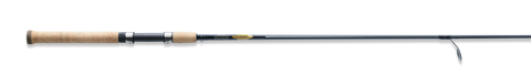 St. Croix Triumph ® Spinning Rods