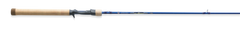 St. Croix Legend Tournament® Walleye Casting Rod
