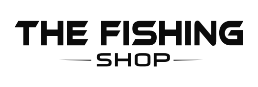 The Fishing Shop