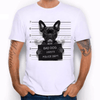 Tee-shirt Homme Bad Dog - Chien & Vous