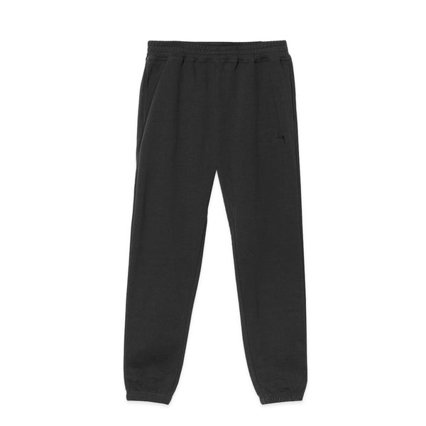 STOCK TERRY PANT