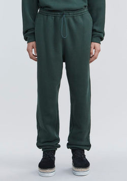 Alexander Wang 13N9 SWEAT PANT