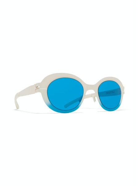 FOCUS Chantilly Wh./Turquoise - 1509901